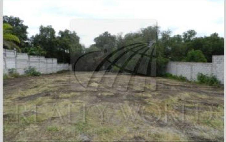 Foto de terreno habitacional en venta en 103, villas del mesón, querétaro, querétaro, 1755890 no 02