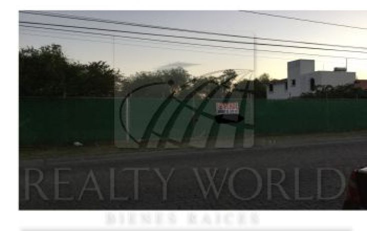 Foto de terreno habitacional en venta en 103, villas del mesón, querétaro, querétaro, 1755890 no 07