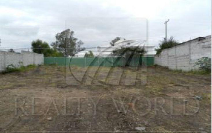 Foto de terreno habitacional en venta en 103, villas del mesón, querétaro, querétaro, 1755890 no 08