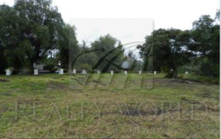 Foto de terreno habitacional en venta en 103, villas del mesón, querétaro, querétaro, 1755890 no 09