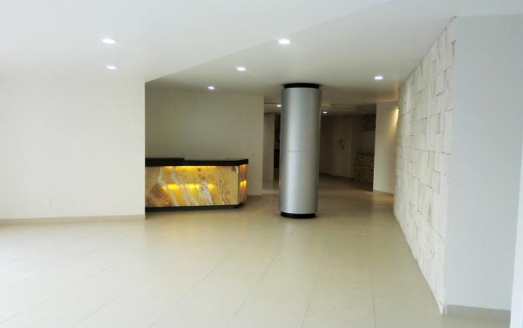 Foto de departamento en venta en  103, vista hermosa, cuernavaca, morelos, 403582 No. 03