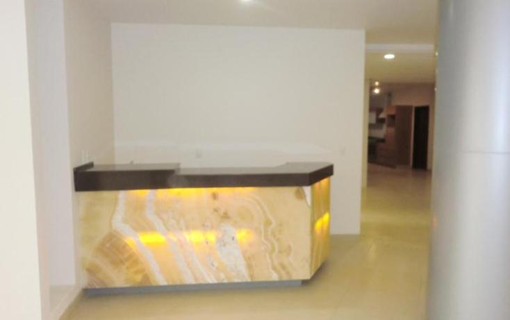 Foto de departamento en venta en  103, vista hermosa, cuernavaca, morelos, 403582 No. 05