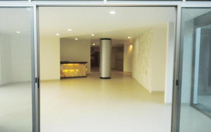 Foto de departamento en venta en  103, vista hermosa, cuernavaca, morelos, 403582 No. 06