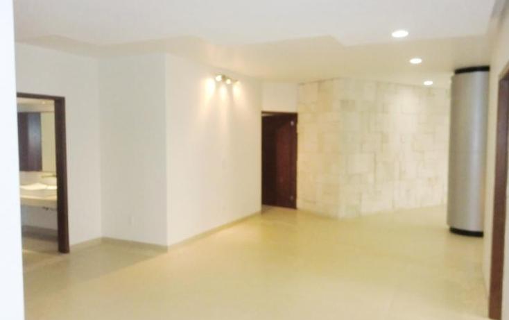 Foto de departamento en venta en  103, vista hermosa, cuernavaca, morelos, 403582 No. 09