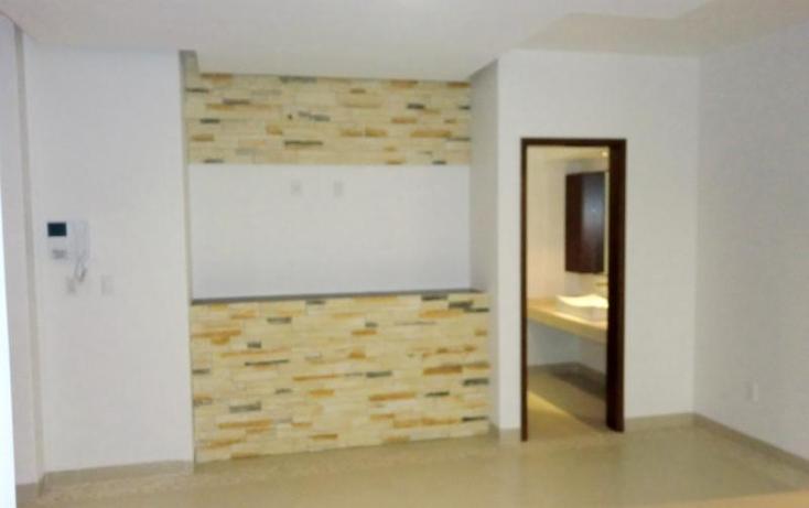 Foto de departamento en venta en  103, vista hermosa, cuernavaca, morelos, 403582 No. 15