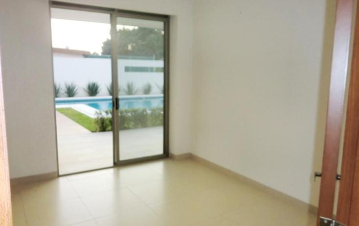 Foto de departamento en venta en  103, vista hermosa, cuernavaca, morelos, 403582 No. 17
