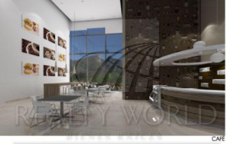 Foto de oficina en venta en 1030, torremolinos, monterrey, nuevo león, 1969177 no 02