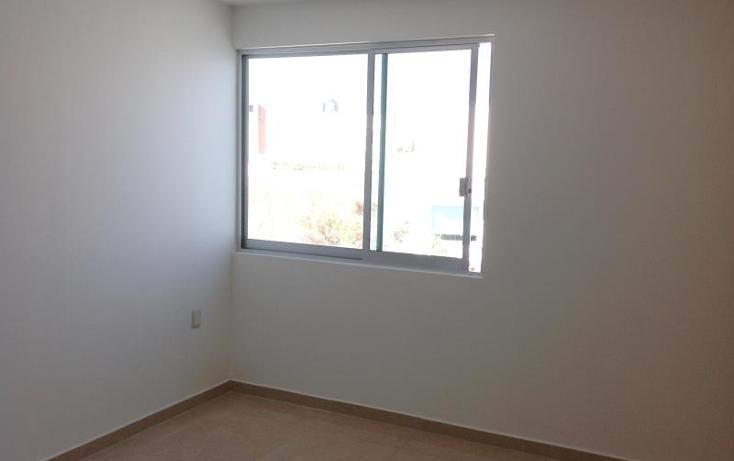 Foto de casa en venta en  1031, villas del refugio, querétaro, querétaro, 1761634 No. 03