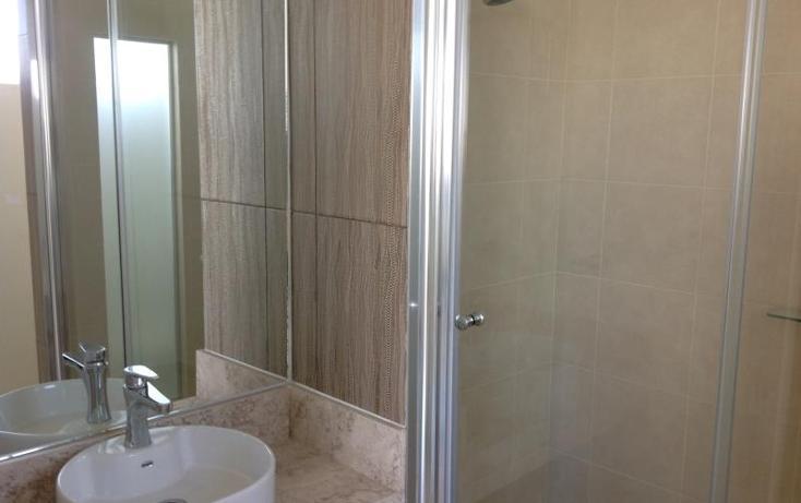 Foto de casa en venta en  1031, villas del refugio, querétaro, querétaro, 1761634 No. 05