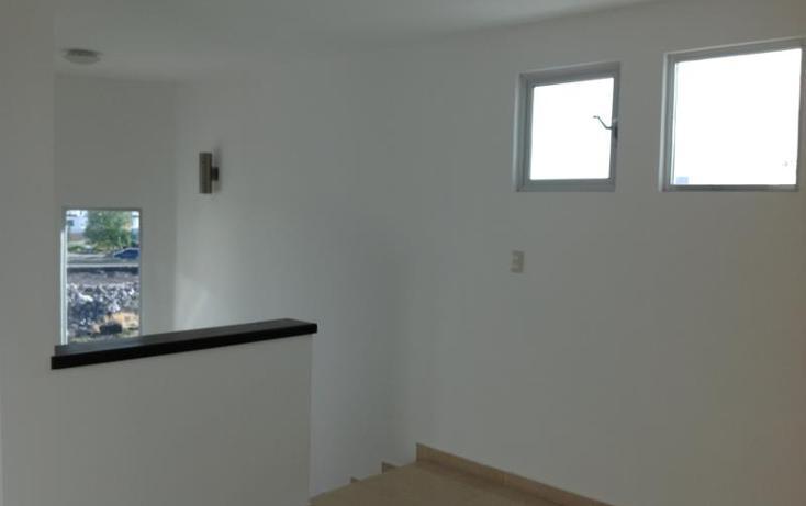 Foto de casa en venta en  1031, villas del refugio, querétaro, querétaro, 1761634 No. 07