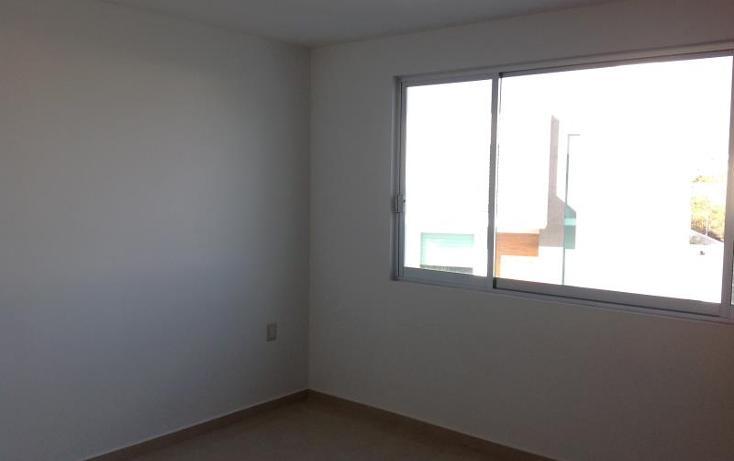 Foto de casa en venta en  1031, villas del refugio, querétaro, querétaro, 1761634 No. 10