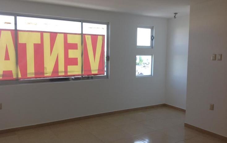Foto de casa en venta en  1031, villas del refugio, querétaro, querétaro, 1761634 No. 16