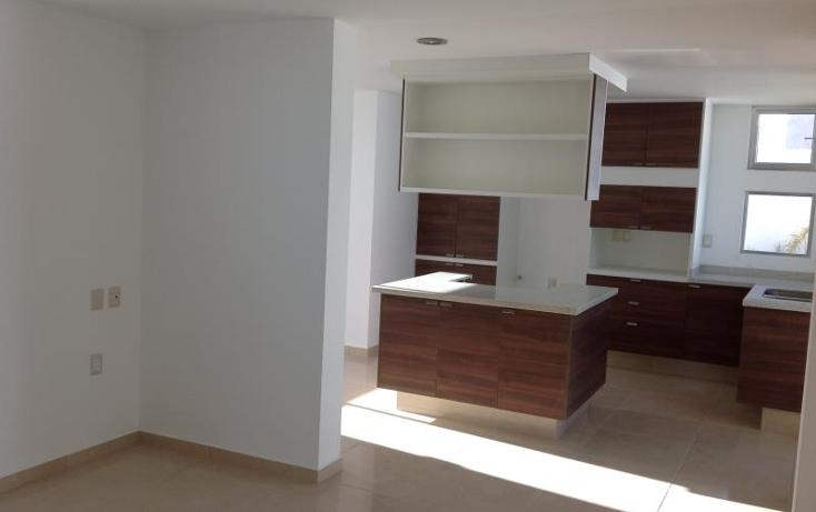 Foto de casa en venta en  1031, villas del refugio, querétaro, querétaro, 1761634 No. 24