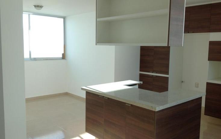 Foto de casa en venta en  1031, villas del refugio, querétaro, querétaro, 1761634 No. 25