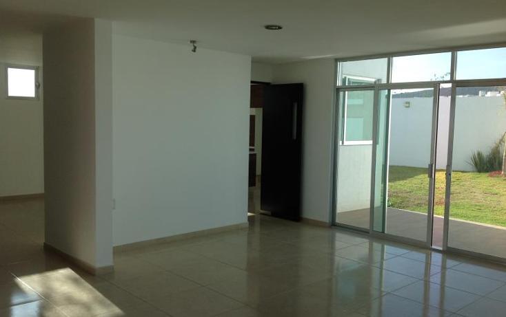 Foto de casa en venta en vicencio 1031, villas del refugio, querétaro, querétaro, 1761634 No. 30