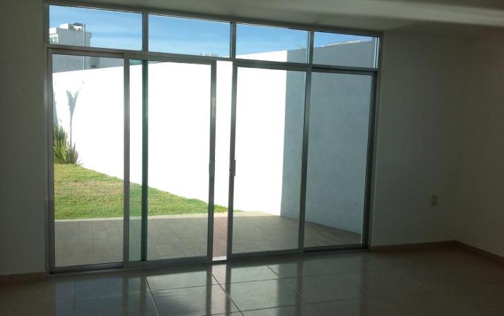 Foto de casa en venta en vicencio 1031, villas del refugio, querétaro, querétaro, 1761634 No. 31