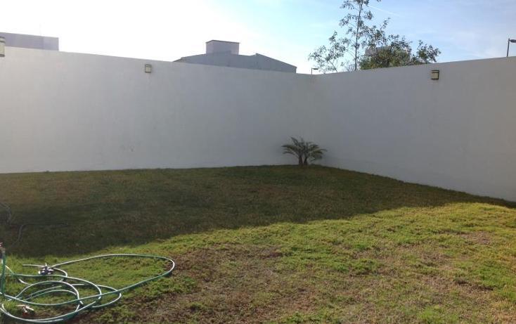 Foto de casa en venta en  1031, villas del refugio, querétaro, querétaro, 1761634 No. 34