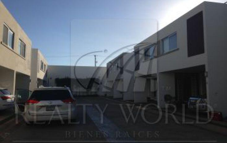 Foto de casa en renta en 10313, bonanza, centro, tabasco, 1596539 no 01