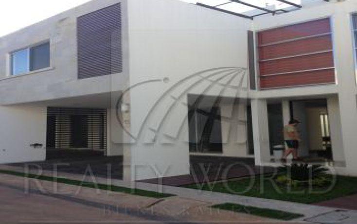 Foto de casa en renta en 10313, bonanza, centro, tabasco, 1596539 no 02