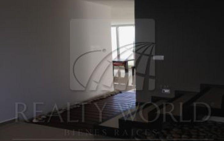 Foto de casa en renta en 10313, bonanza, centro, tabasco, 1596539 no 03