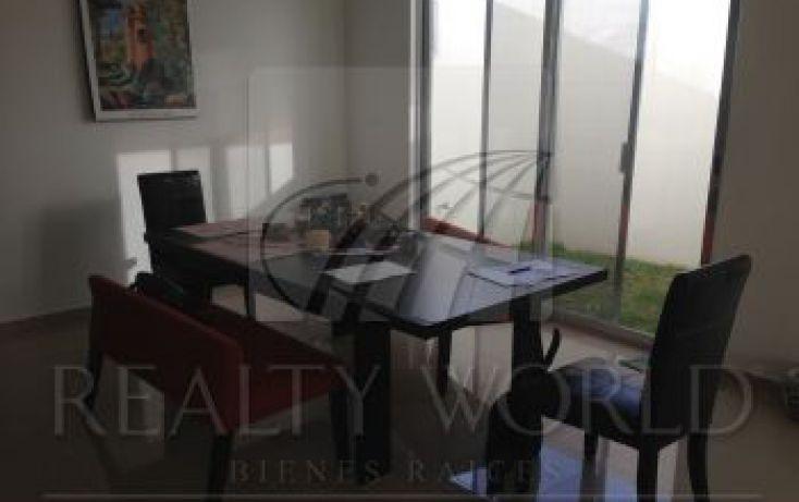 Foto de casa en renta en 10313, bonanza, centro, tabasco, 1596539 no 05