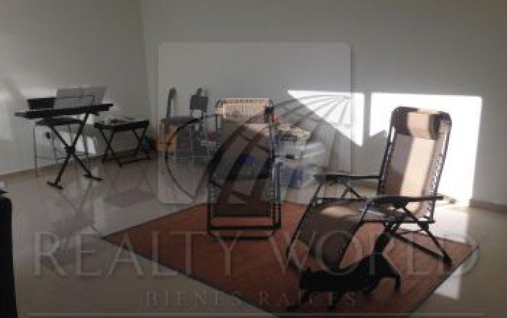 Foto de casa en renta en 10313, bonanza, centro, tabasco, 1596539 no 06