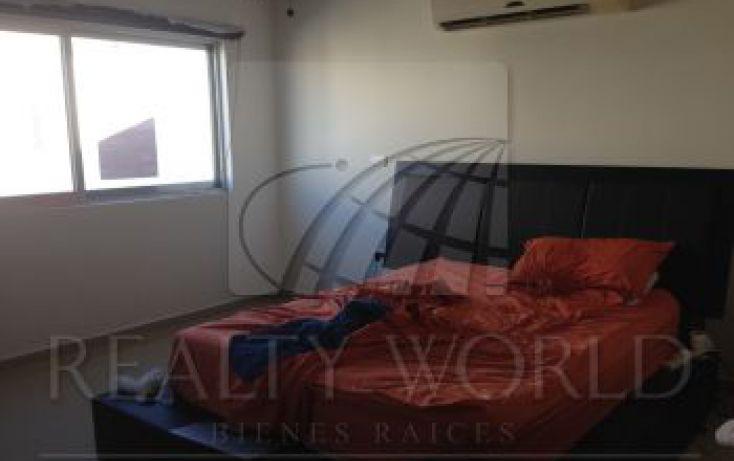 Foto de casa en renta en 10313, bonanza, centro, tabasco, 1596539 no 07