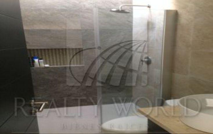 Foto de casa en renta en 10313, bonanza, centro, tabasco, 1596539 no 09
