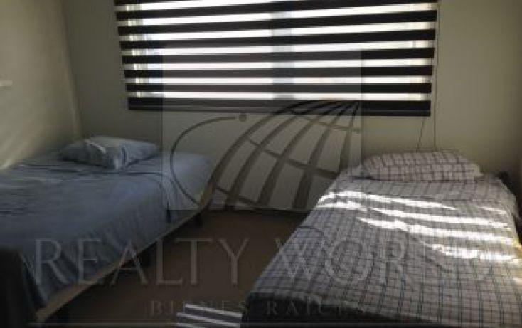 Foto de casa en renta en 10313, bonanza, centro, tabasco, 1596539 no 11