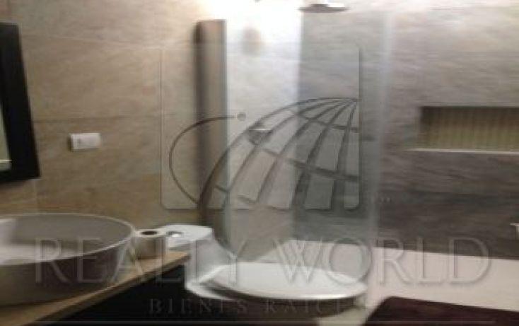 Foto de casa en renta en 10313, bonanza, centro, tabasco, 1596539 no 12
