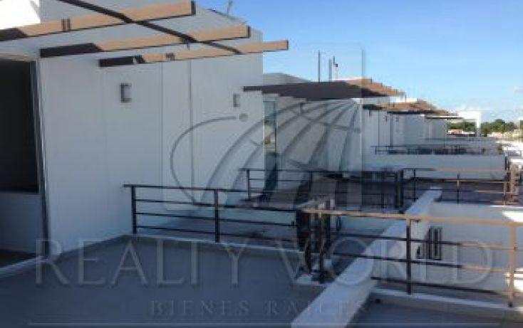 Foto de casa en renta en 10313, bonanza, centro, tabasco, 1596539 no 14
