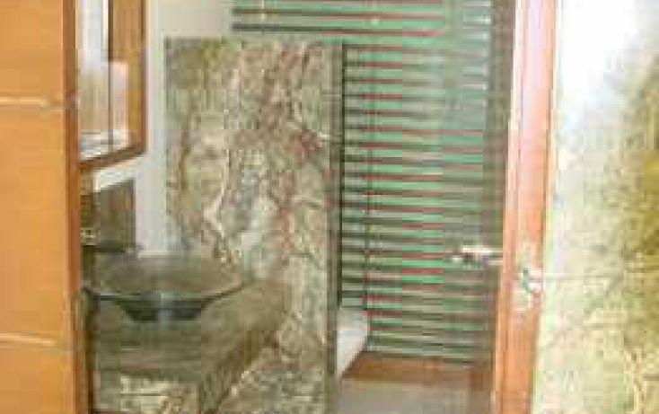 Foto de departamento en venta en 10332, la diana, san pedro garza garcía, nuevo león, 1789927 no 04
