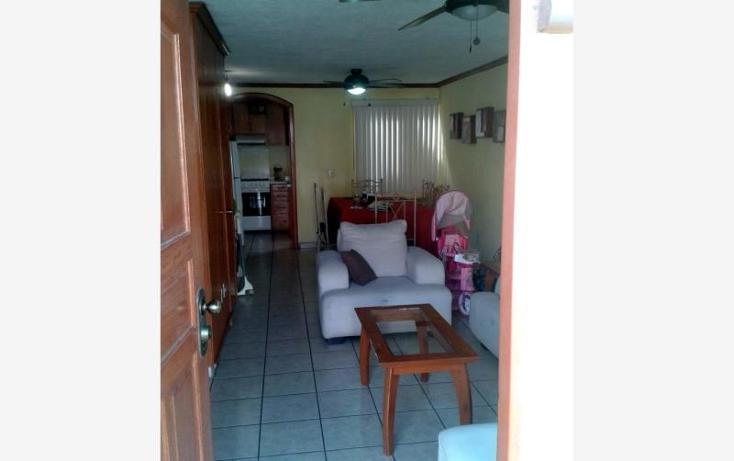Foto de casa en venta en  1035, real del valle, tlajomulco de zúñiga, jalisco, 1902474 No. 02