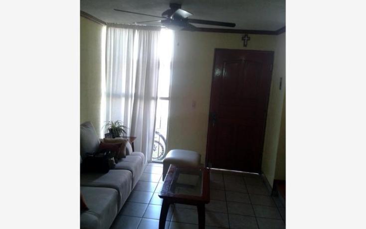 Foto de casa en venta en  1035, real del valle, tlajomulco de zúñiga, jalisco, 1902474 No. 03
