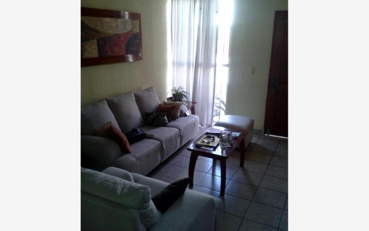 Foto de casa en venta en  1035, real del valle, tlajomulco de zúñiga, jalisco, 1902474 No. 11