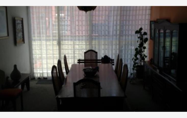 Foto de casa en venta en  1036, san angel inn, álvaro obregón, distrito federal, 1933914 No. 02