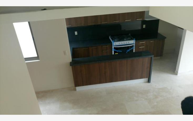 Foto de departamento en venta en  1039, del valle norte, benito juárez, distrito federal, 2659658 No. 03