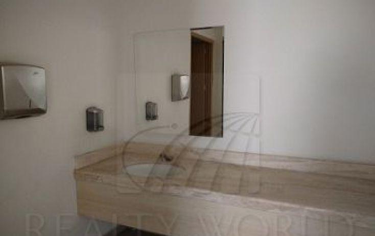 Foto de oficina en renta en 1039, real de arcos, metepec, estado de méxico, 1955259 no 04