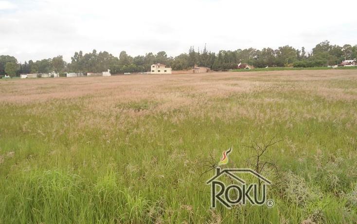 Foto de terreno comercial en venta en  103c, la griega, el marqués, querétaro, 979473 No. 04
