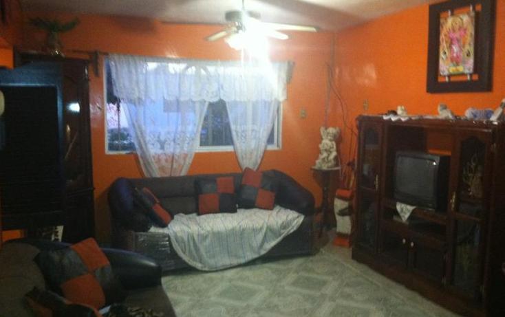 Foto de casa en venta en  104, 5 de mayo, lerdo, durango, 370559 No. 03