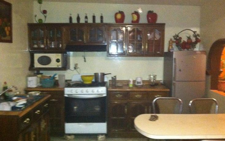 Foto de casa en venta en  104, 5 de mayo, lerdo, durango, 370559 No. 05