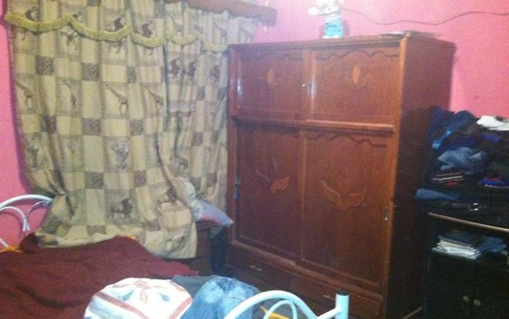 Foto de casa en venta en  104, 5 de mayo, lerdo, durango, 370559 No. 07