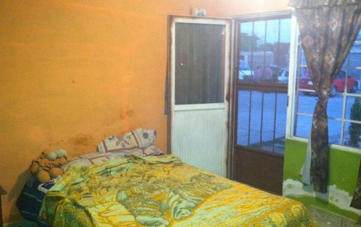 Foto de casa en venta en  104, 5 de mayo, lerdo, durango, 370559 No. 09