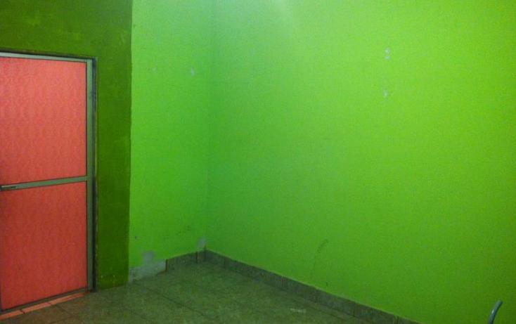Foto de casa en venta en  104, 5 de mayo, lerdo, durango, 370559 No. 11