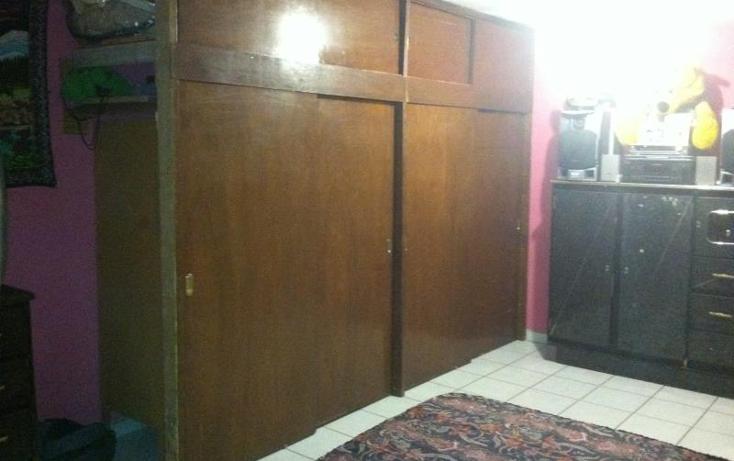 Foto de casa en venta en  104, 5 de mayo, lerdo, durango, 370559 No. 15