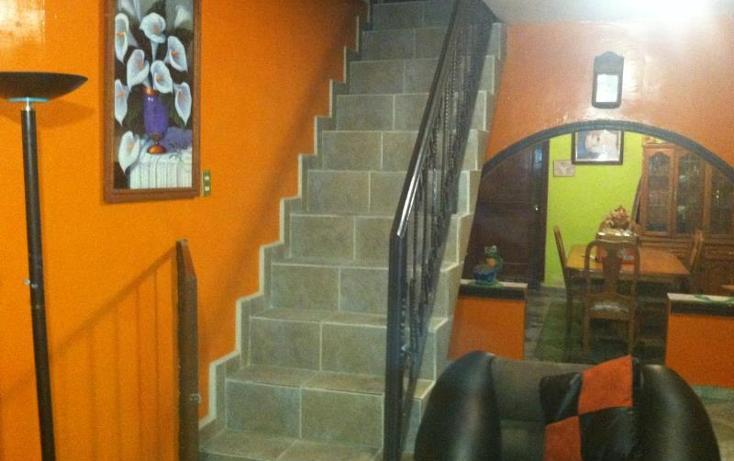 Foto de casa en venta en  104, 5 de mayo, lerdo, durango, 370559 No. 16