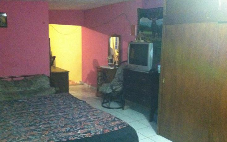 Foto de casa en venta en  104, 5 de mayo, lerdo, durango, 370559 No. 17