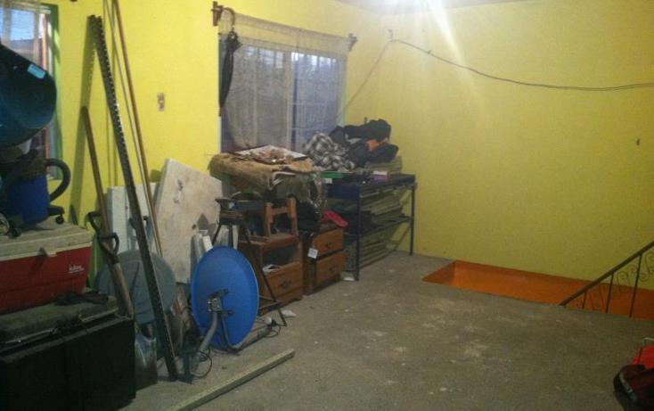 Foto de casa en venta en  104, 5 de mayo, lerdo, durango, 370559 No. 18