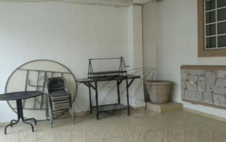 Foto de casa en venta en 104, barrio estrella norte y sur, monterrey, nuevo león, 2034604 no 02