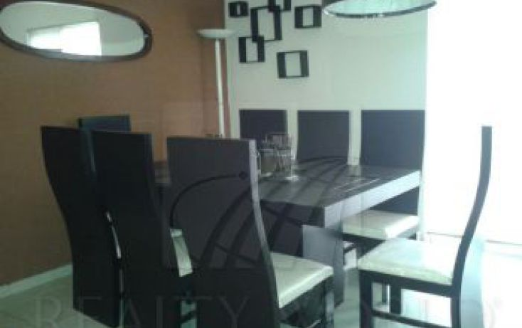 Foto de casa en venta en 104, barrio estrella norte y sur, monterrey, nuevo león, 2034604 no 03
